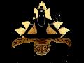 Shop With Shiva Logo